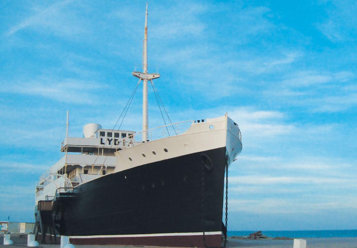 cote catalane peche bateau sable plage plongee port tourisme barcares lydia