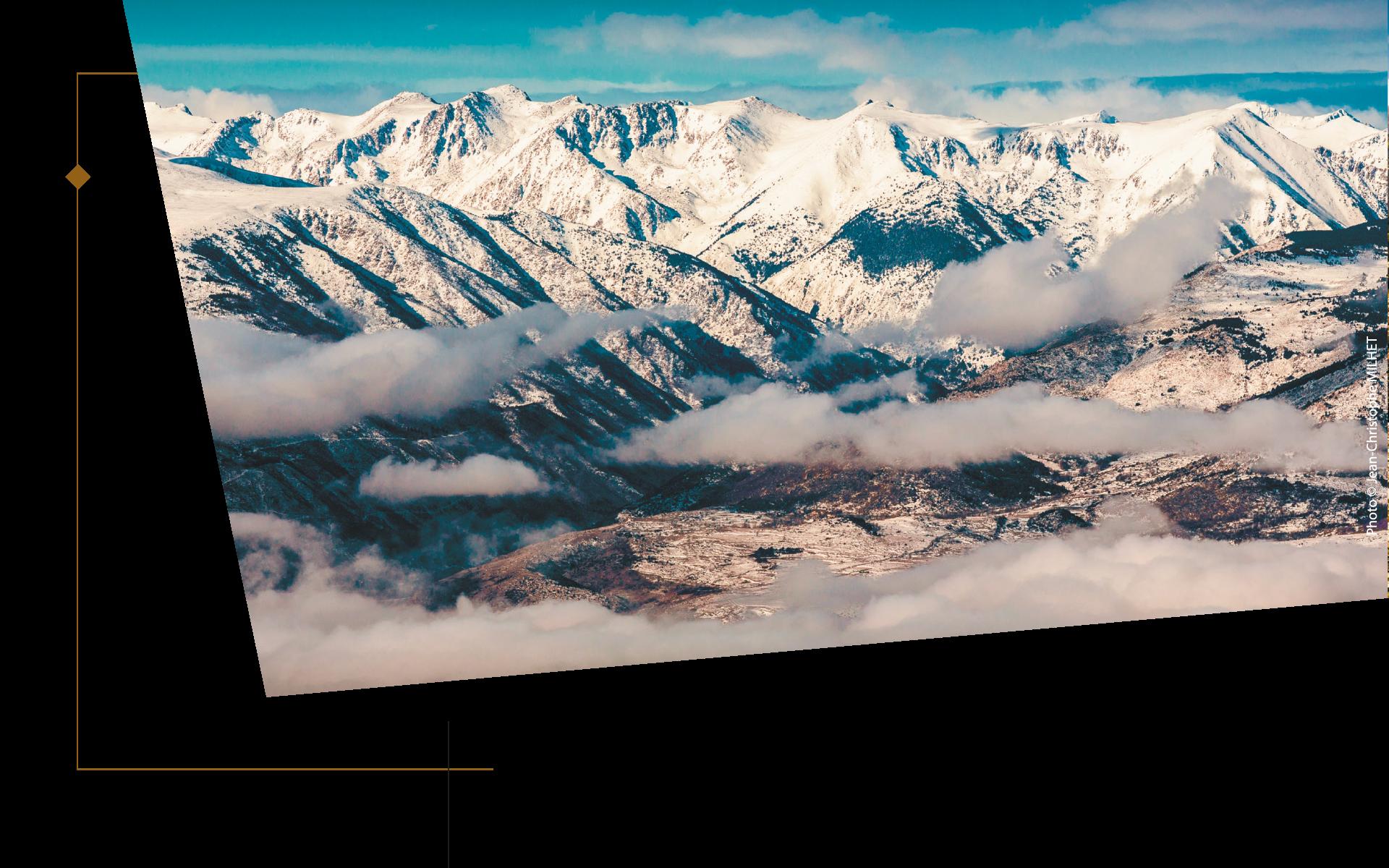 cerdagne montagne neige rando ski euro-sejours, tourisme, guide touristique, pyrénées-orientales, roussillon, perpignan, visite, vacances, sud de la france, catalogne, mer, méditerranée, montagne, voyages, loisirs, ski, promenades, hébergement, hotels, restaurants , côte, monument, à voir, randonnee