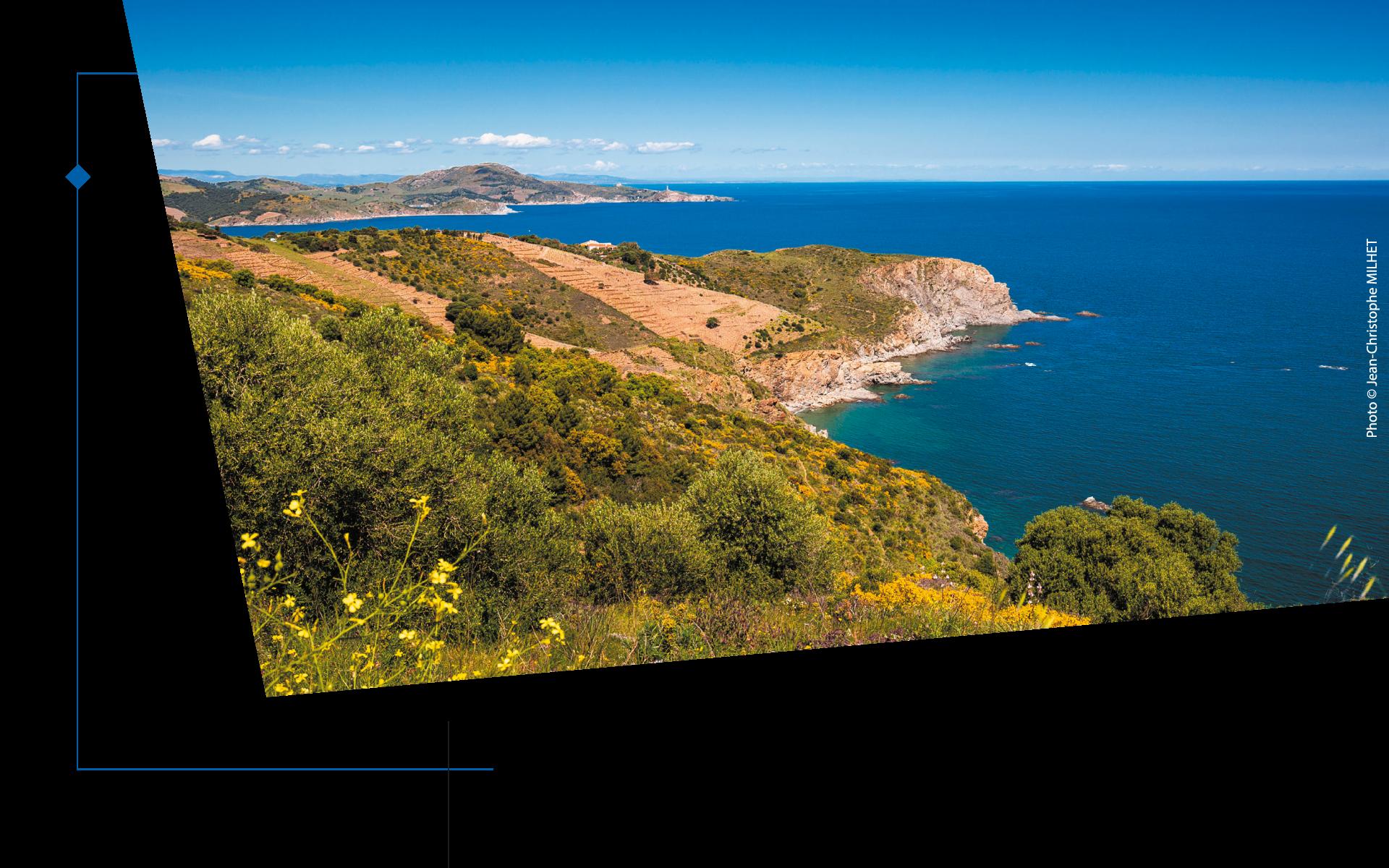 cote catalane euro-sejours, tourisme, guide touristique, pyrénées-orientales, roussillon, perpignan, visite, vacances, sud de la france, catalogne, mer, méditerranée, montagne, voyages, loisirs, ski, promenades, hébergement, hotels, restaurants