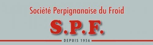 logoSPF2